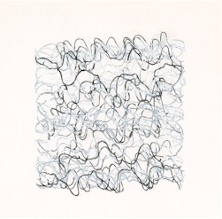 Lucia Coray Mixed Media on Paper > Informations info@utebarth.com